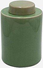 Better & Best Deko-Dose, Modell: 3131807, Keramik,