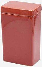 Better & Best Deko-Dose, Modell: 3131902, Keramik,