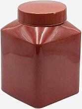 Better & Best Deko-Dose, Modell: 3131903, Keramik,