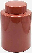 Better & Best Deko-Dose, Modell: 3131906, Keramik,