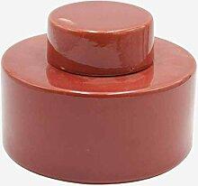 Better & Best Deko-Dose, Modell: 3131908, Keramik,