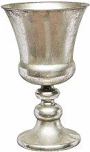 Better & Best Deko-Glas, Modell: 3141312, Metall,