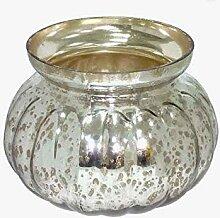 Better & Best Dekokorb, Modell: 1361420, Glas,