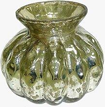 Better & Best Dekokorb, Modell: 1361430, Glas,