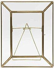 Better & Best Dekorationsrahmen, Modell: 1363297,