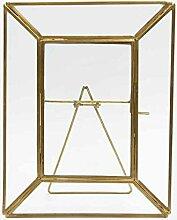 Better & Best Dekorationsrahmen, Modell: 1363307,