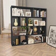 Betterlife - Raumteiler/Bücherregal