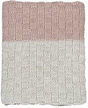 Bettüberwurf Dunkelberger Union Rustic Farbe: