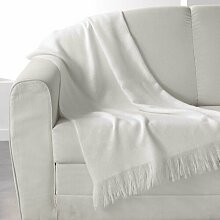Bettüberwurf Shelley ClearAmbient Farbe: Weiß