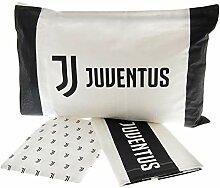 Bettwäsche Baumwolle Einzel Position Juventus