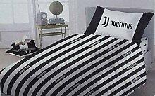 Bettwäsche F.C. Juve Juventus R971 Offizielles
