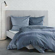 Kuschelige Bettwäsche Einfach Online Bestellen Lionshome