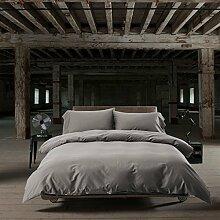 Bettwäsche Günstig Günstig Online Kaufen Lionshome