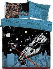 Bettwäsche Star Wars Disney Größe: Doppel (200