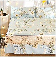 Bettwäsche, umweltfreundliche Bedruckte Bettdecke