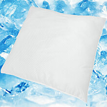 Bettwaren Top Cool - Kühlende Bettdecke 135x200
