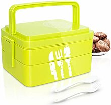 Betuy Brotdose I Erwachsene Bento Box I Lunchbox 2