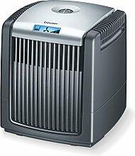 Beurer LW 220 Luftwäscher und Luftbefeuchterin
