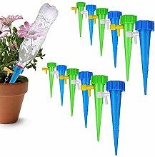 Bevalsa Automatisch Bewässerungs Set 18 Stück