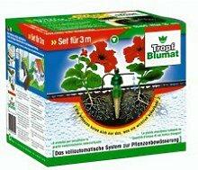 Bewässerung Blumat 40Pflanzen