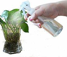 Bewässerung Der Blume Spray Topf/Gartenbau Wasser Kleine Wasser-dosen/Makeup Kleine Gießkannen/Handgepresste Werkzeuge