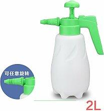 Bewässerung/Gartenbau/Manuelle Trommel/Luftdruck Sprayer/Teekanne/Blumentopf-L