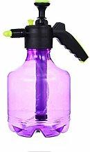 Bewässerung/Gartenbau/Manuelle Trommel/Luftdruck Sprayer/Teekanne/Blumentopf-B