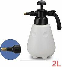 Bewässerung/Gartenbau/Manuelle Trommel/Luftdruck Sprayer/Teekanne/Blumentopf-E