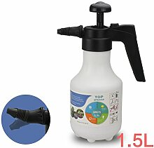 Bewässerung/Gartenbau/Manuelle Trommel/Luftdruck Sprayer/Teekanne/Blumentopf-O