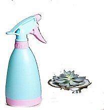 Bewässerung/teekanne/spray wasserkocher/handdruck gießkanne/spray flasche/wasserkocher-A