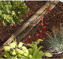 Bewässerung und Erhaltung Elianna Garten Living