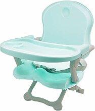 Bewegliche Stuhl-Justage-faltende Rückenlehne mit