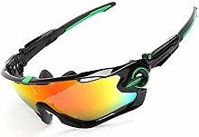 Beydodo Schutzbrille Rotlichtlampe Sportbrille
