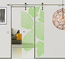 amod schiebet r g nstig online kaufen lionshome. Black Bedroom Furniture Sets. Home Design Ideas