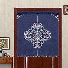 BGAOYUHUA National Style Tür Fenster Panel