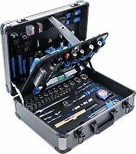 BGS 15501 | Werkzeugkoffer | 149-tlg. |
