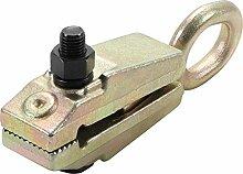 BGS 2905   Karosserie-Richtklemme   43 mm   eine