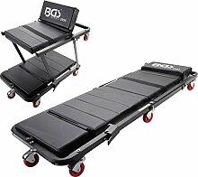 BGS 2995   Sitz- und Liege-Montageroller