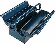 BGS 3301 | Montage-Werkzeugkoffer | 430 x 200 x