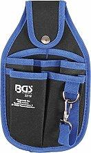 BGS 3319 | Nylon-Gürteltasche |