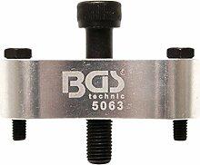 BGS 5063 Lichtmaschinendeckel-Abzieher für Ducati