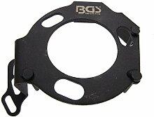 BGS 8278 Haltevorrichtung für Zahnriemenrad der