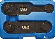 BGS 8279   Fixierwerkzeug Nockenwelle   für VAG