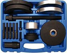 BGS 8321   Radlagerwerkzeug für