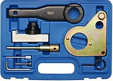 BGS 8421 Motor-Einstellsatz für Nissan, Renault,