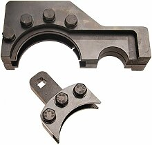 BGS 8690   Nockenwellen-Arretierwerkzeug   für