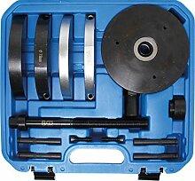 BGS 8708 | Radlager-Nabeneinheit-Werkzeug-Satz |