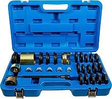 BGS 8738   Radlager-Werkzeug-Satz   für VAG