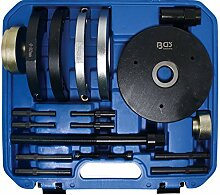BGS 9101 | Radlager-Werkzeug-Satz | für Ford,
