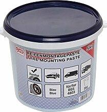 BGS 9383 Reifenmontagepaste für Run-Flat-Reifen  